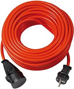 Kabel Für Rasenmäher : kabel f r elektro rasenm her elektrischer rasenm ~ Watch28wear.com Haus und Dekorationen